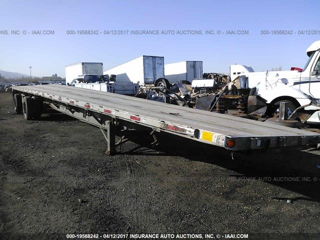 click here to view 2009 UTILITY TRAILER MFG 48