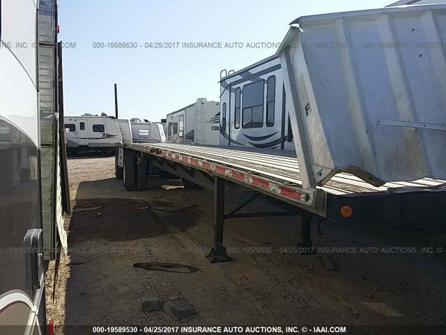 click here to view 1996 FONTAINE TRAILER CO 48
