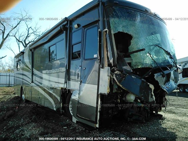 click here to view 2005 HOLIDAY RAMBLER SCEPTER at IBIDSAFELY