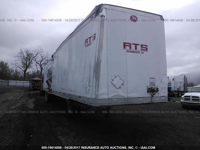 click here to view 2004 GREAT DANE TRAILERS VAN at IBIDSAFELY