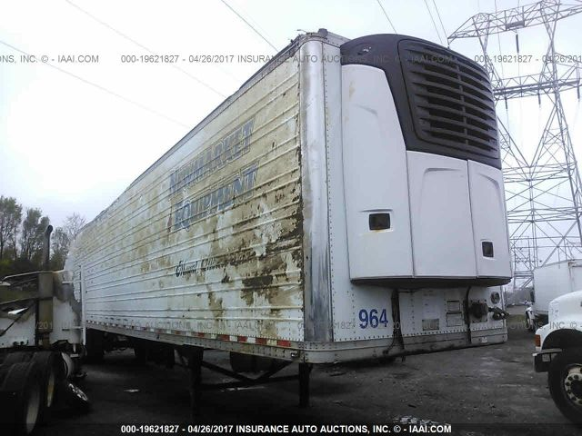 click here to view 2008 GREAT DANE TRAILERS 53