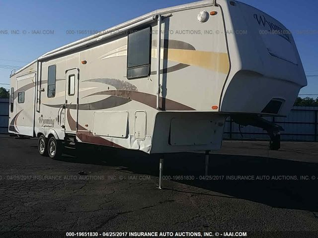 click here to view 2008 COACHMEN OTHER at IBIDSAFELY
