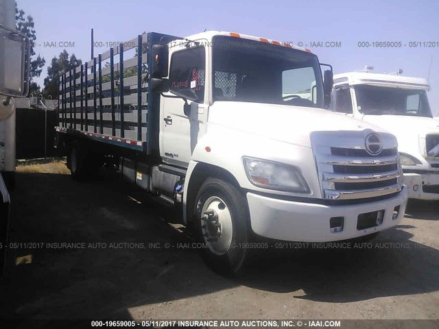 click here to view 2012 HINO 268A at IBIDSAFELY