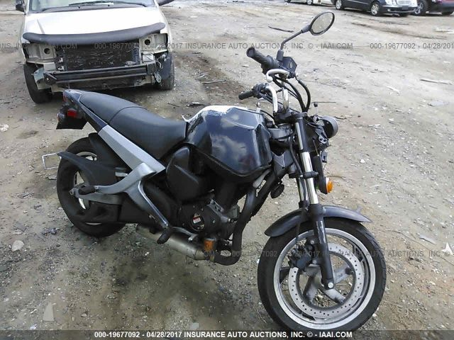 click here to view 2001 Buell BLAST at IBIDSAFELY