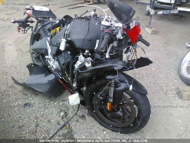 click here to view 2014 BUELL 1125 at IBIDSAFELY