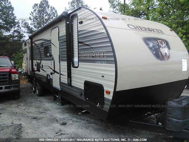 click here to view 2016 CHEROKEE OTHER at IBIDSAFELY