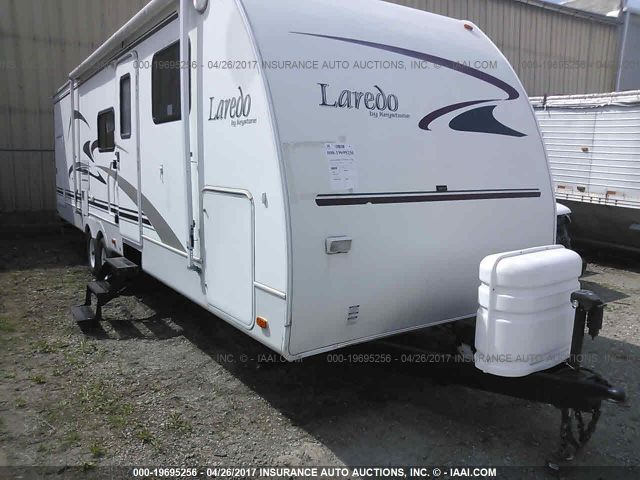 click here to view 2003 KEYSTONE RV LAREDO at IBIDSAFELY