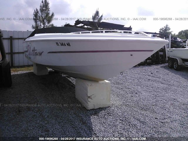 click here to view 1998 BAJA BOAT ONLY at IBIDSAFELY