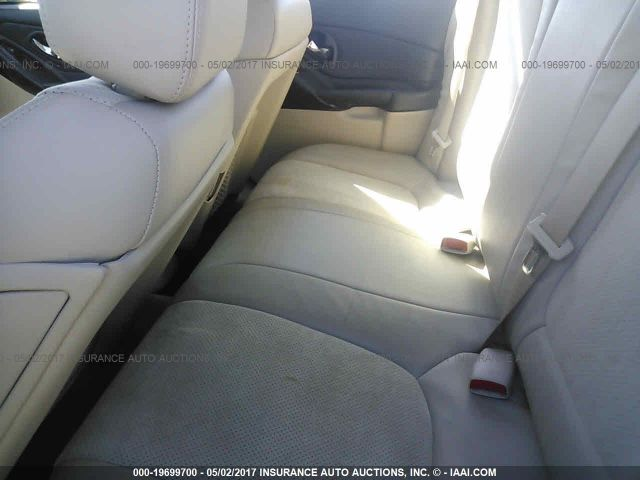 Superb Bill Of Sale Only 2006 Chevrolet Malibu 3 5L For Sale In Pabps2019 Chair Design Images Pabps2019Com