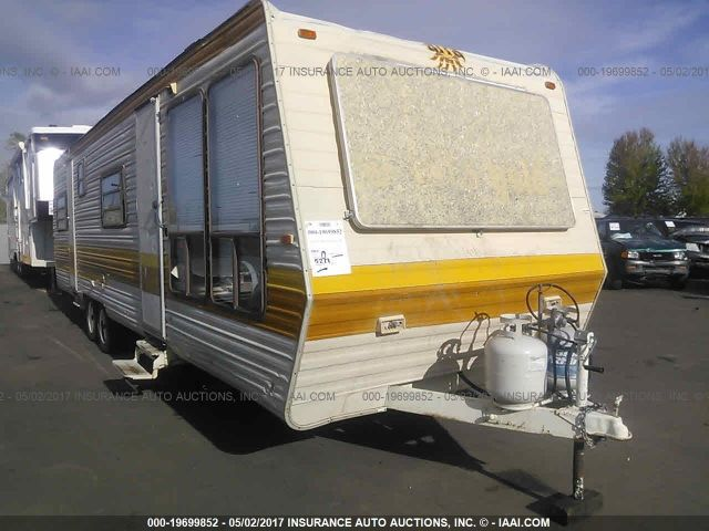 click here to view 1984 ALFA 32FT TRAVEL TRAILER at IBIDSAFELY