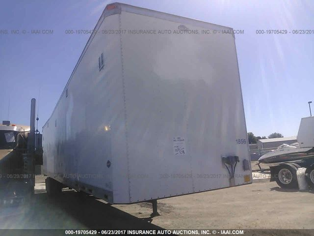 click here to view 1996 UTILITY TRAILER MFG DRY VAN at IBIDSAFELY