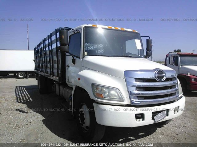 click here to view 2012 HINO 268 at IBIDSAFELY