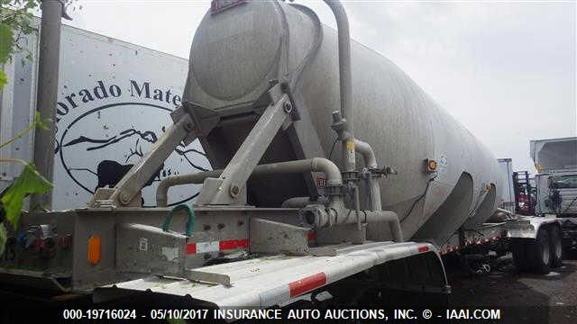 click here to view 1994 HEIL CO BULK TRAILER at IBIDSAFELY