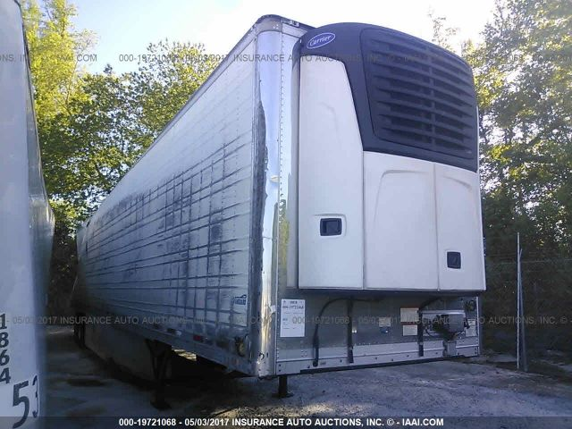 click here to view 2016 CIMC TRAILERS VAN at IBIDSAFELY
