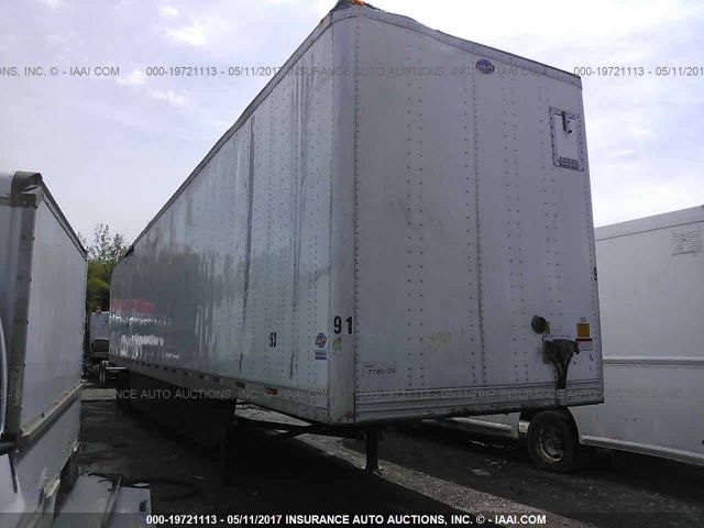 click here to view 2016 UTILITY TRAILER MFG 53