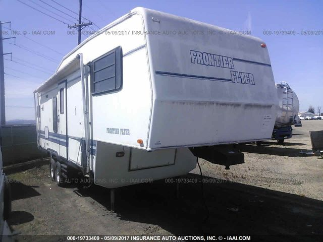click here to view 1993 FRONTIER OTHER at IBIDSAFELY