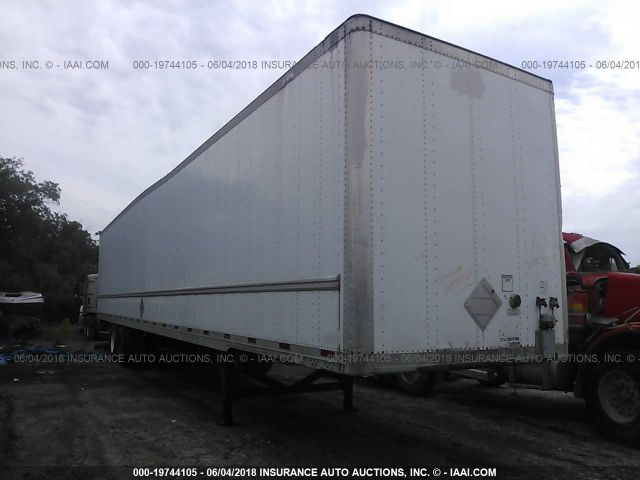 click here to view 2006 VANGUARD NATIONAL TRAILER N/A at IBIDSAFELY