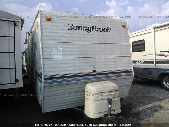 click here to view 2006 SUNB CAMPER at IBIDSAFELY