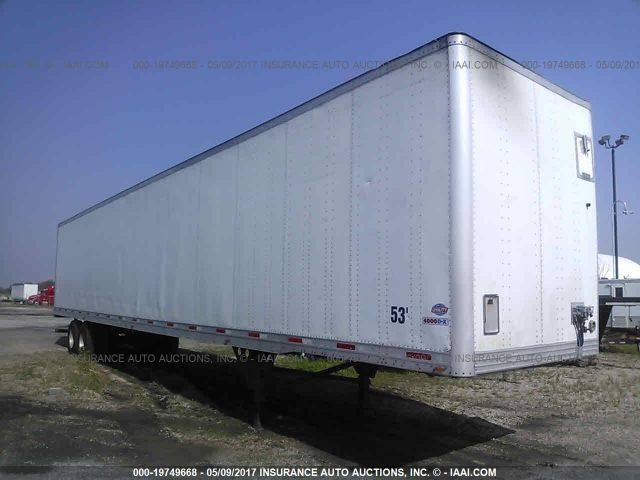 click here to view 2009 UTILITY TRAILER MFG 53