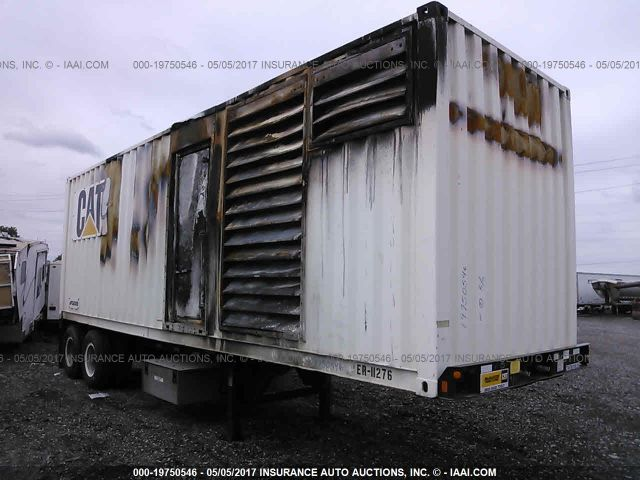 click here to view 2011 CHEETAH CHASSIS CONTAIN CHASSIS at IBIDSAFELY