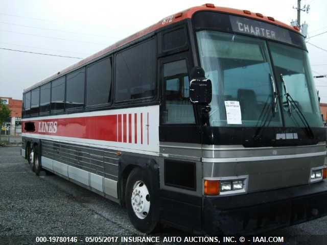 click here to view 1987 MOTOR COACH INDUSTRIES TRANSIT BUS at IBIDSAFELY