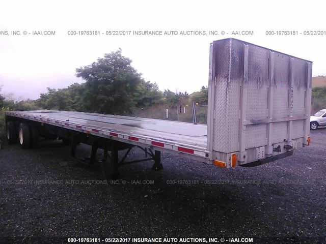 click here to view 1995 TRANSCRAFT 45