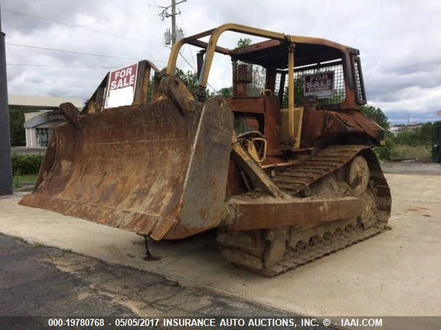 click here to view 1998 CATERPILLAR D6 at IBIDSAFELY