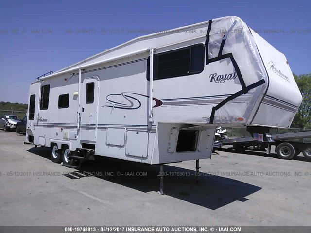 click here to view 2000 COACHMAN 5TH WHEEL at IBIDSAFELY