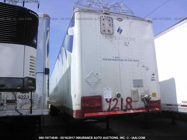 click here to view 2006 UTILITY TRAILER MFG 53