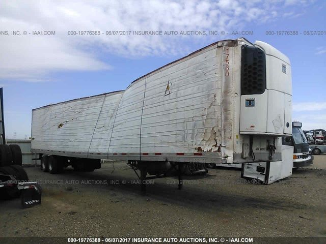 click here to view 2010 WABASH NATIONAL CORP 53