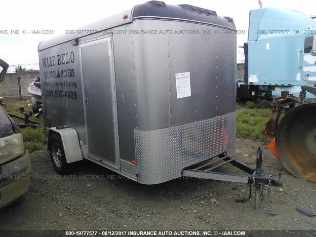 click here to view 2010 INTERSTATE WEST CORP UTILITY at IBIDSAFELY