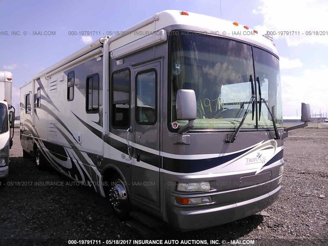 click here to view 2004 NATIONAL RV OTHER at IBIDSAFELY