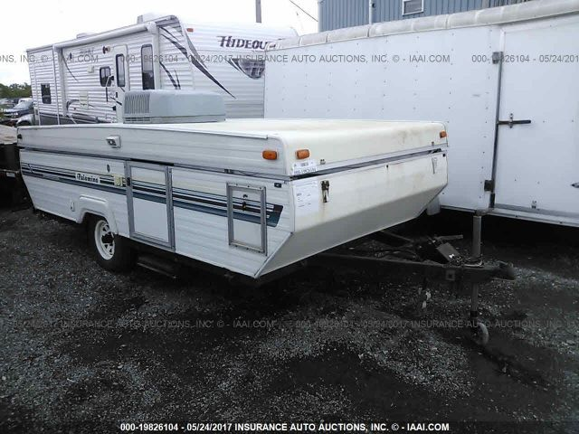 click here to view 1996 PALOMINO OTHER at IBIDSAFELY