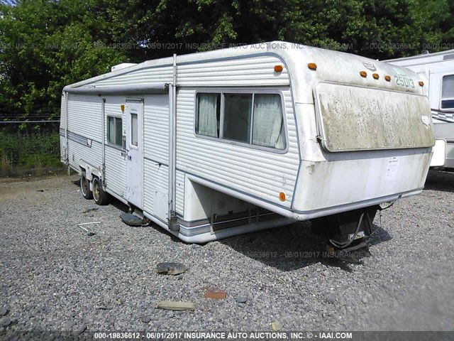 click here to view 1978 HOLIDAY RAMBLER ESTATE at IBIDSAFELY