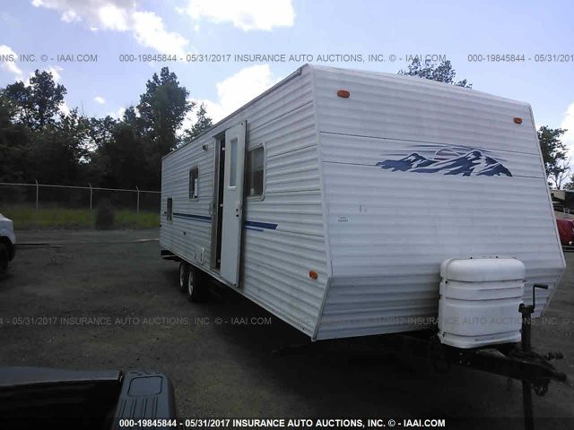 click here to view 2006 PILGRIM TRAVEL TRAILER at IBIDSAFELY