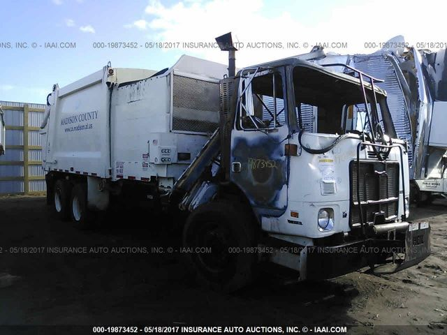 click here to view 2008 AUTOCAR LLC XPEDITOR at IBIDSAFELY