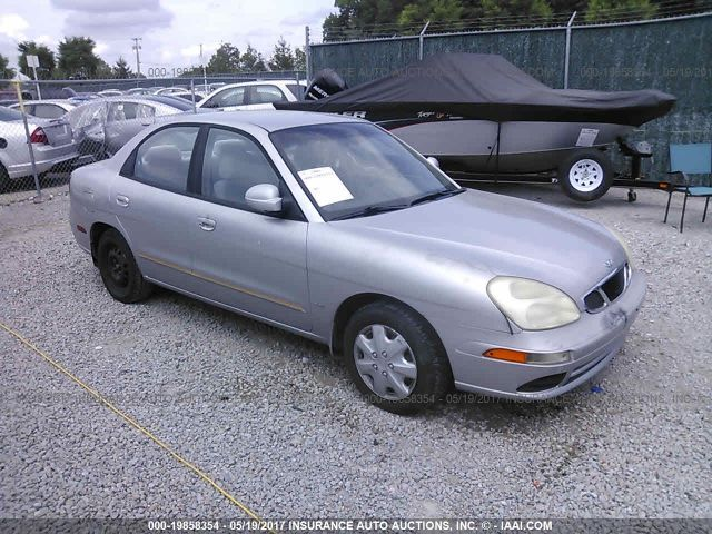 click here to view 2002 Daewoo Nubira at IBIDSAFELY