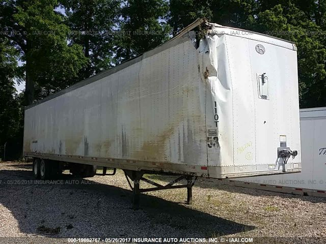 click here to view 2005 GREAT DANE TRAILERS DRY VAN at IBIDSAFELY