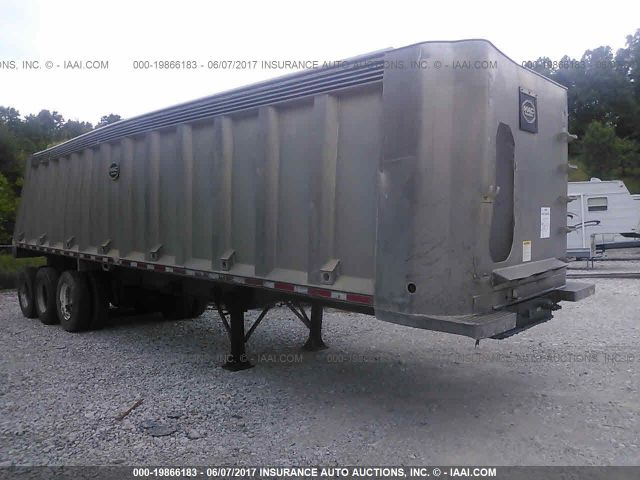 click here to view 2010 MAC TRAILER MFG DUMP at IBIDSAFELY