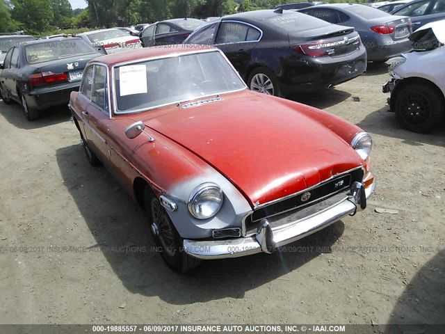 click here to view 1970 MG MGB at IBIDSAFELY