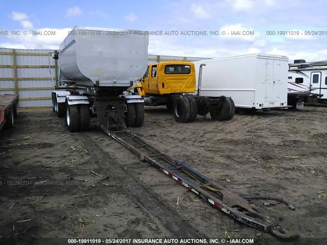 click here to view 2001 RELIANCE TRAILER MFG TRAILER at IBIDSAFELY