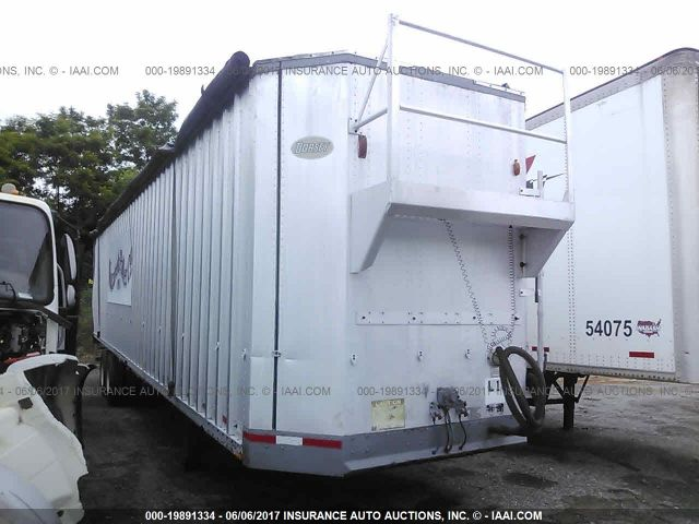 click here to view 1998 DORSEY TRAILERS 45FT at IBIDSAFELY