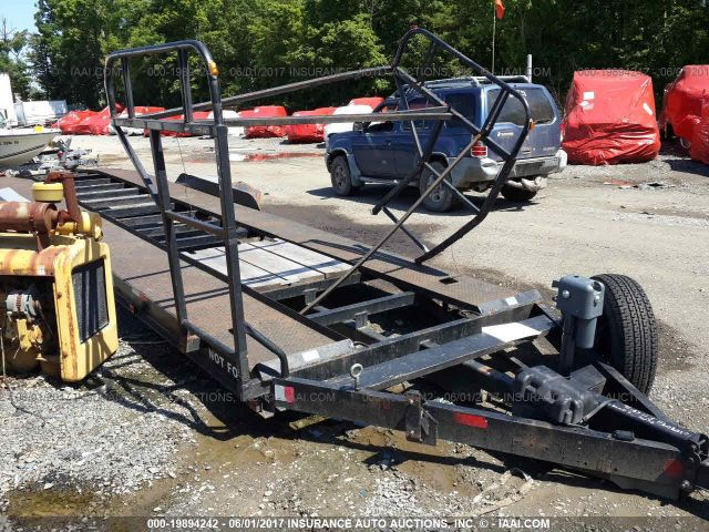 click here to view 1999 CARSON OPEN TRAILER at IBIDSAFELY