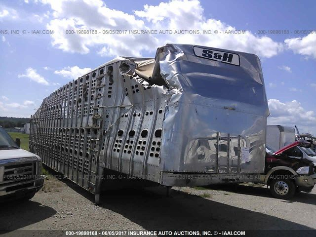 click here to view 2002 WILSON LIVESTOCK at IBIDSAFELY