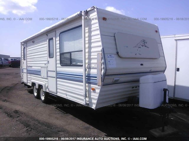 click here to view 1993 COACHMAN 235 at IBIDSAFELY