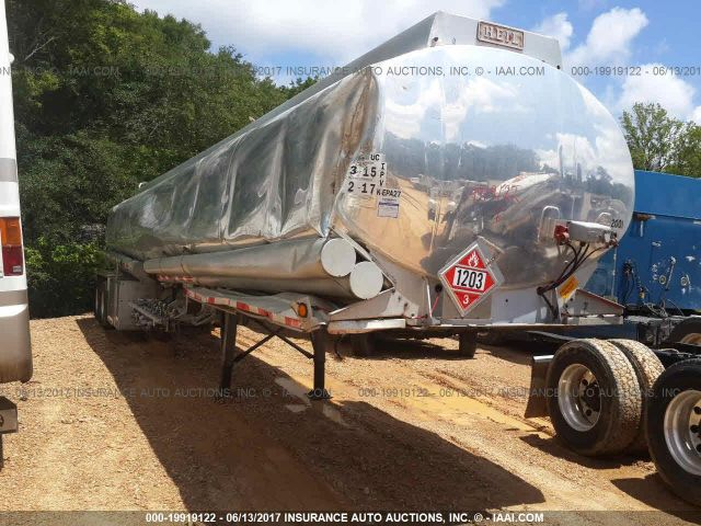click here to view 1996 HEIL CO TANK at IBIDSAFELY