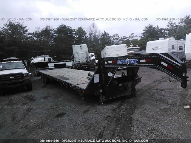 click here to view 2016 LOAD TRAIL TRAILER at IBIDSAFELY