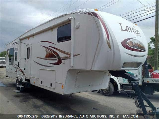 click here to view 2010 KEYSTONE RV 31
