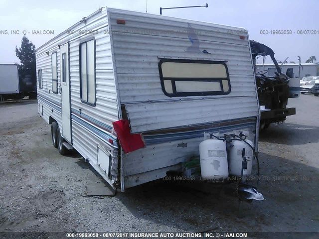 click here to view 1997 MALLARD FLEETWOOD at IBIDSAFELY