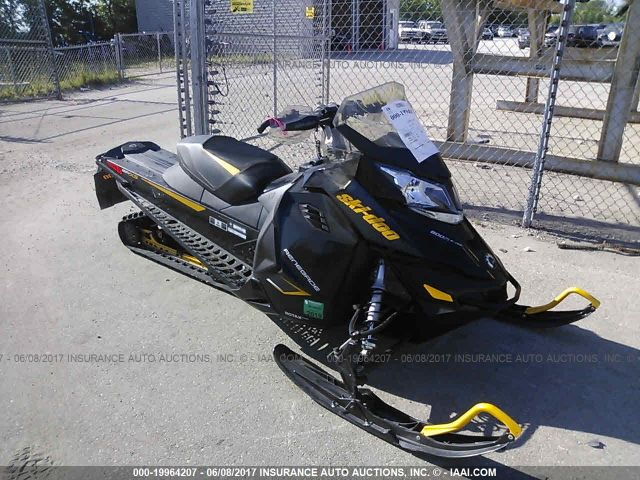 click here to view 2014 SKI DOO RENEGADE at IBIDSAFELY